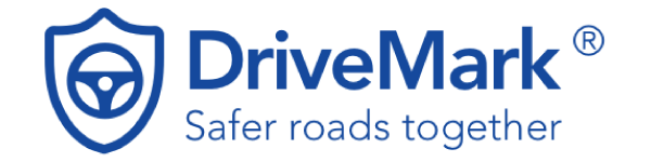 drivemark1