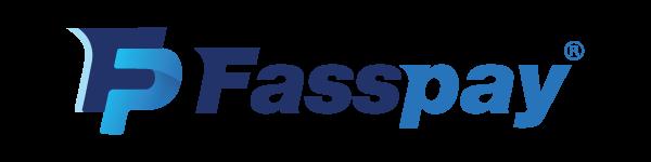 fasspay1