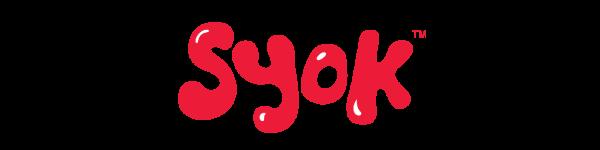 syok1