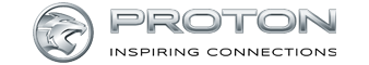 PROTON Static Logo