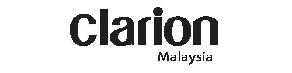 Clarion logo-01