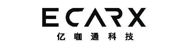 ECARX-01